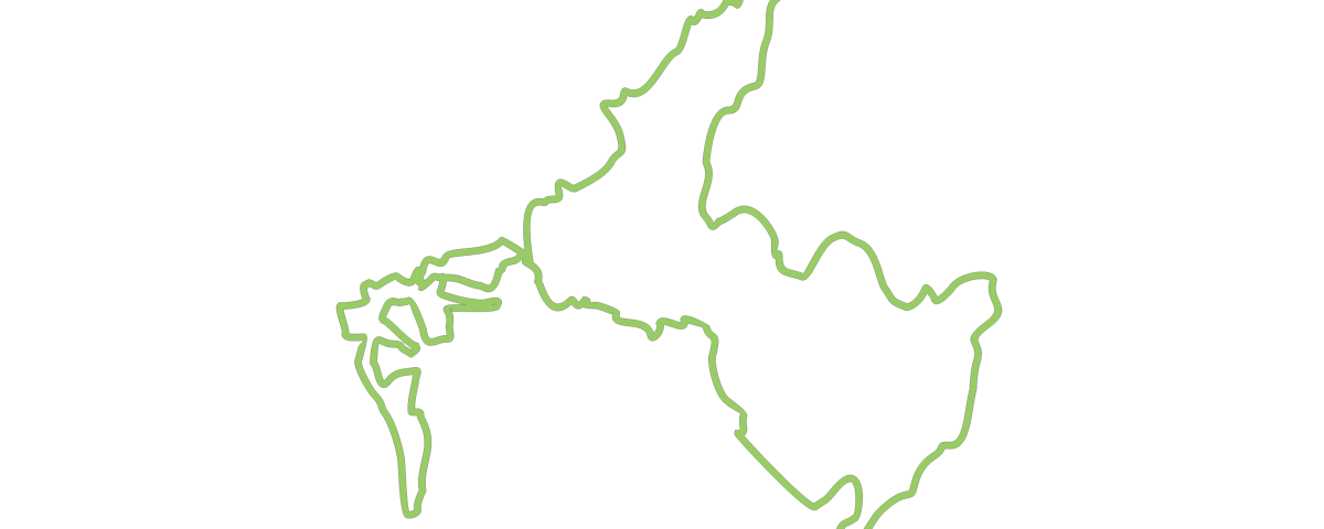 ROUTE MAP_35KM